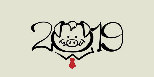 horoscopo-mensal-2019