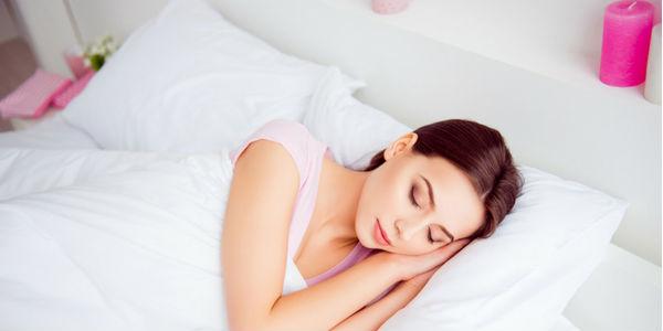sonhar-com-ex-marido
