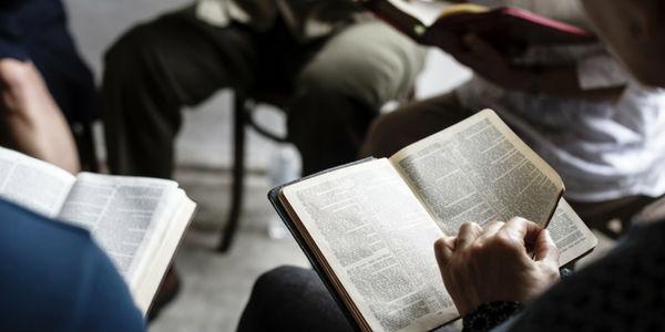 os-maiores-profetas-da-Biblia