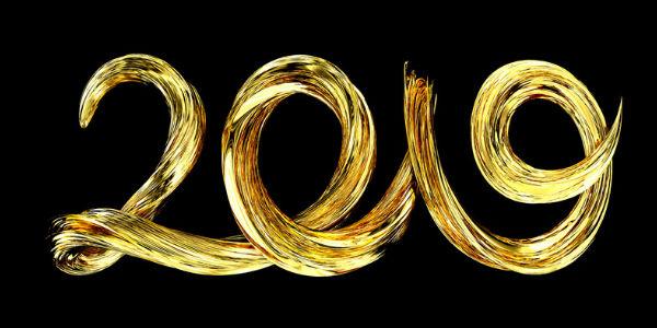 ano-novo-2019-previsoes
