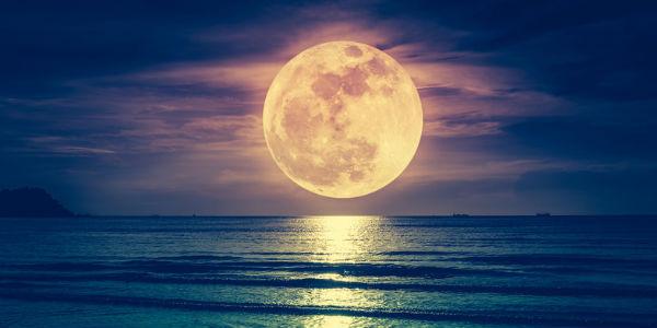 POEMAS SIDERALES ( Sol, Luna, Estrellas, Tierra, Naturaleza, Galaxias...) - Página 24 Calendario-luas-2019