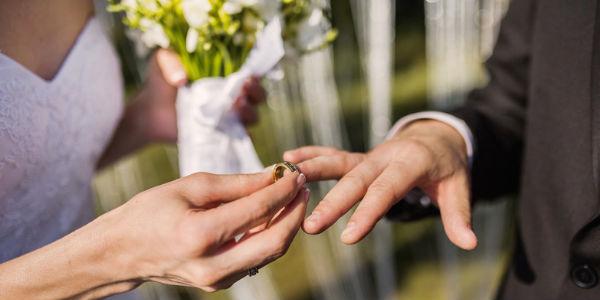 checklist-casamento-completo