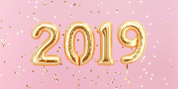 signos-em-2019