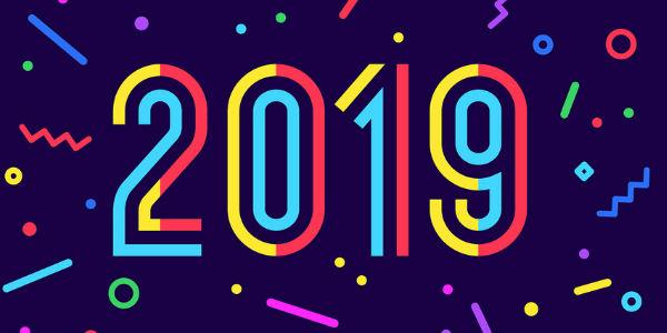 ano-de-2019