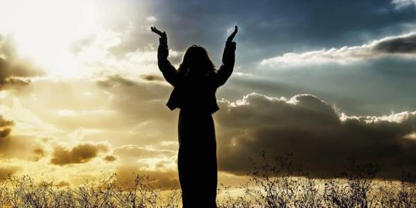 Limpeza espiritual dos 21 dias do Arcanjo Miguel