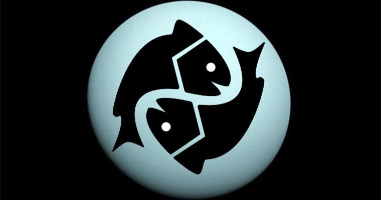 urano em peixes