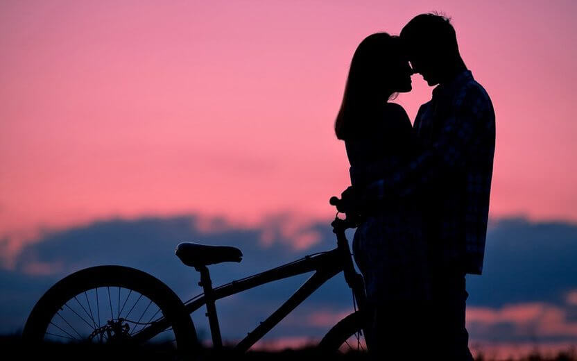 simpatia para conquistar o crush
