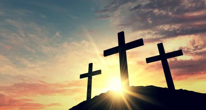 o que não pode fazer na sexta feira santa