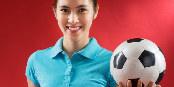 a-jogadora- futebol-do signo