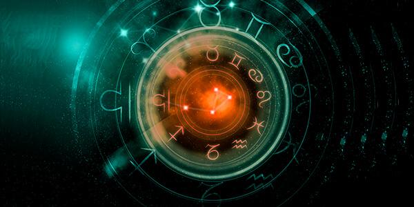 ano novo astrológico