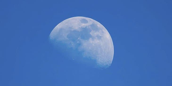 fases da lua em 2020