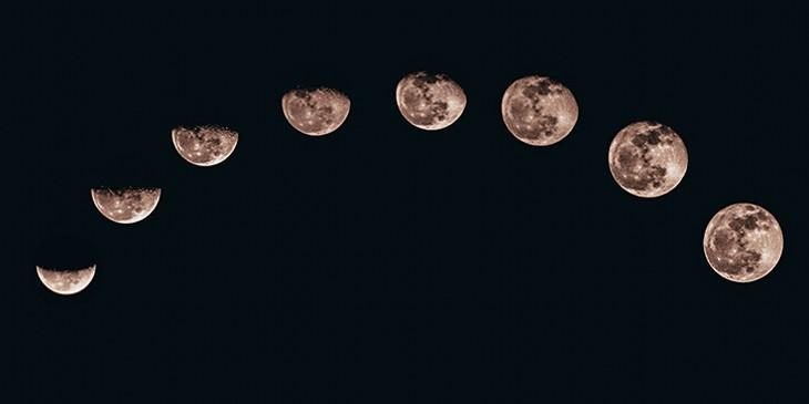 Melhor Fase Lua Cortar Cabelo 2020 1 Astrocentro Blog