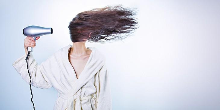 Melhor lua para cortar cabelo em 2020