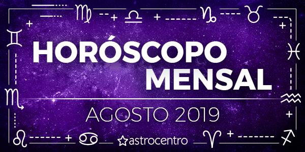 Horóscopo-mensal-agosto-2019