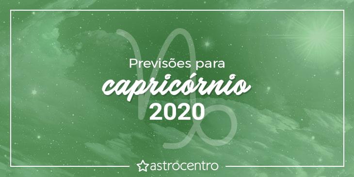 previsões-de-capricórnio-para-2020