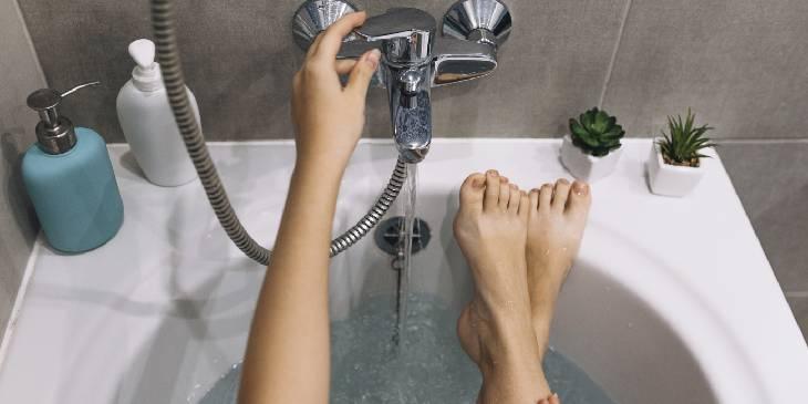 banho de oxossi