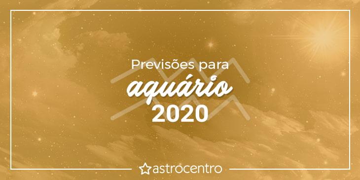 previsões-de-aquário-para-2020