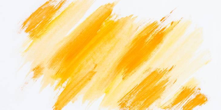 amarelo (no) ano novo