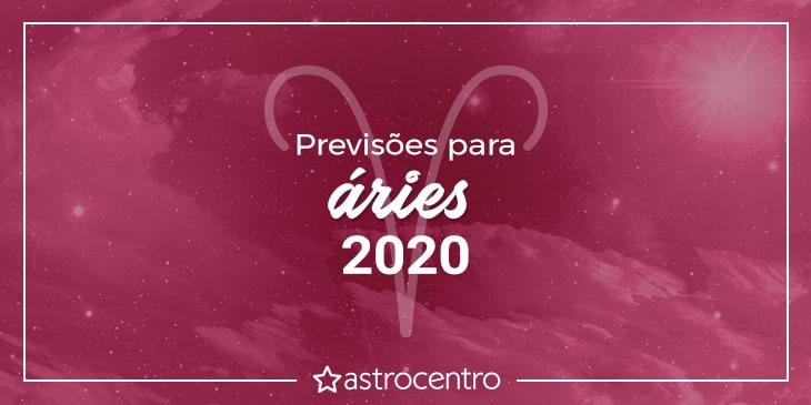 previsões-de-aries-para-2020