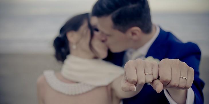 Numerologia do casamento para 2020