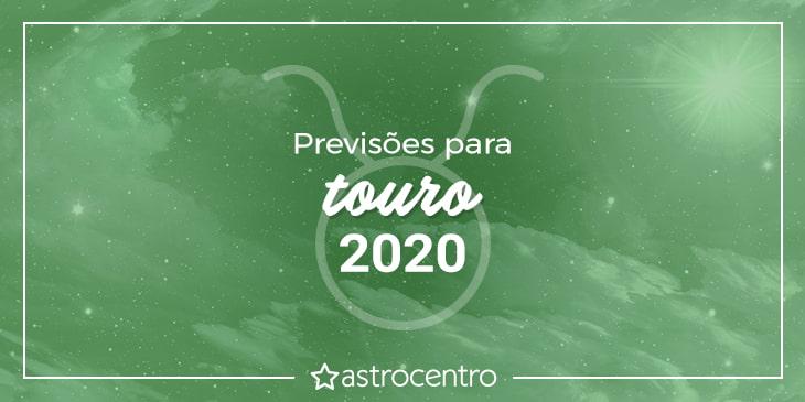 previsões-de-touro-para-2020