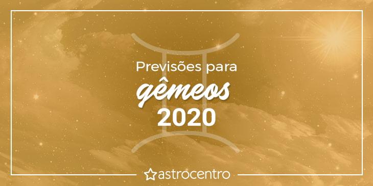 previsões-de-gêmeos-para-2020