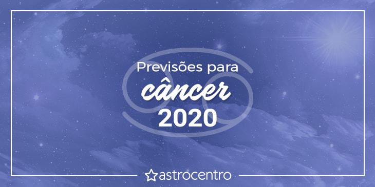 previsões-de-câncer-para-2020