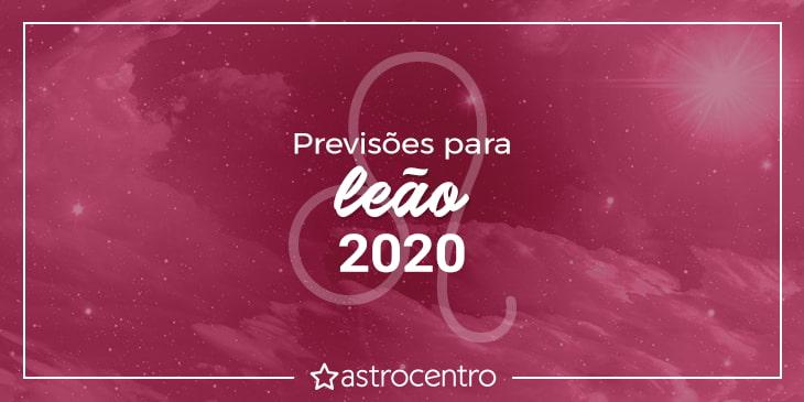 previsões-de-leão-para-2020