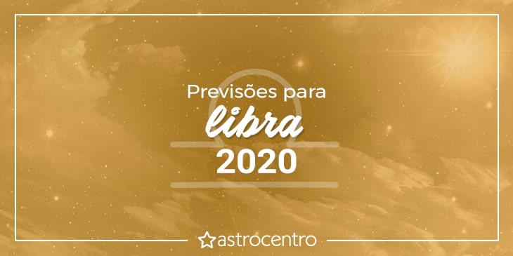 previsao-libra-2020