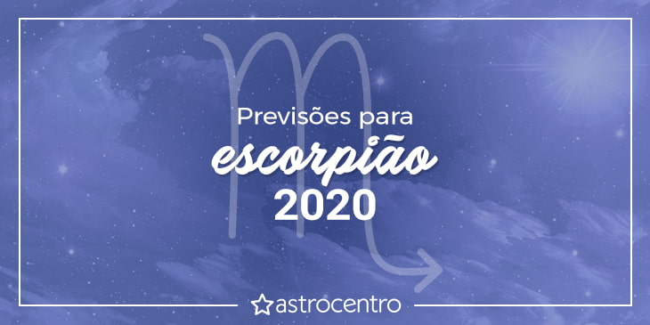 previsoes-de-escorpiao-2020