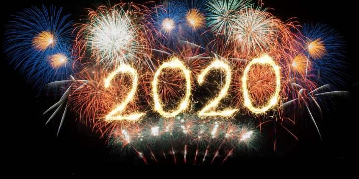Horóscopo-Maia-2020