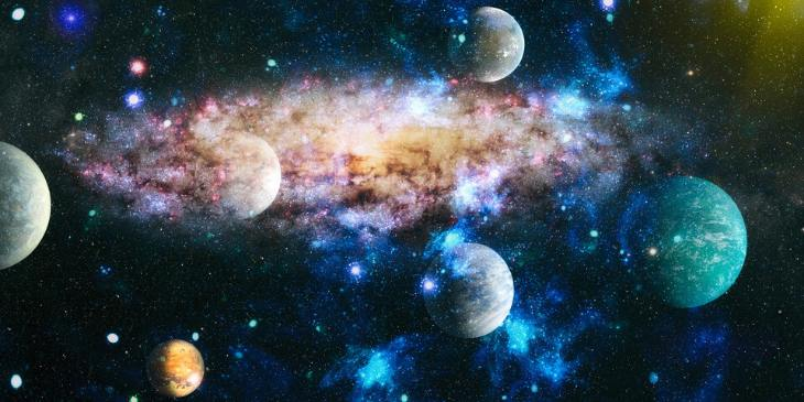 planetas-aspectos-serena-salgado