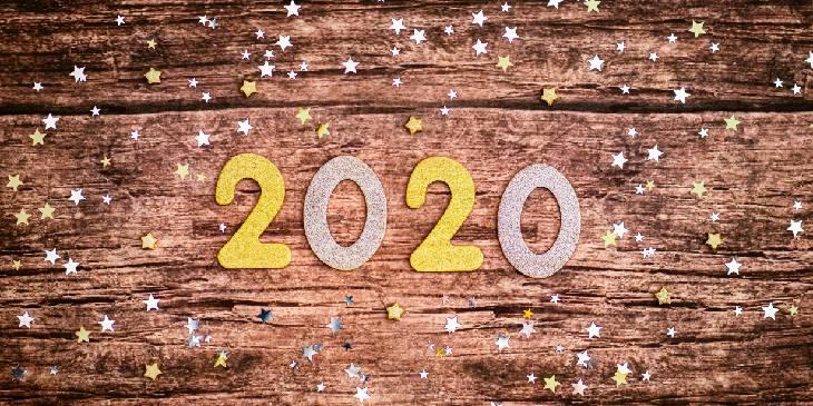 futuro amoroso 2020