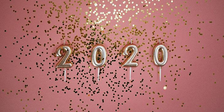 previsões para 2020
