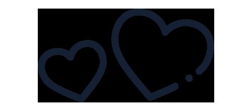 tarot no amor