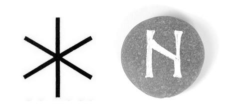runa-hagalaz