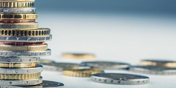 Rituales para atraer dinero urgente