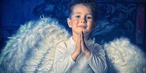 oraciones de los arcángeles