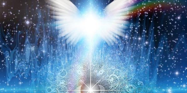 oración del arcángel rafael