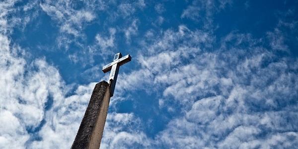 Oración de Pascua