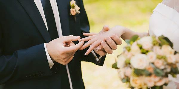 oración a san antonio para casarse
