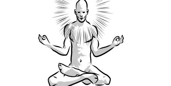 cómo desarrollar la videncia espiritual
