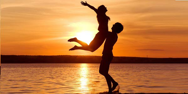 rituales para atraer el amor