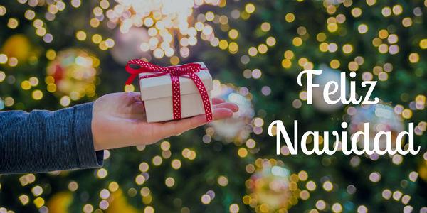Frases Y Felicitaciones Para Navidad Inolvidables Y Bellas