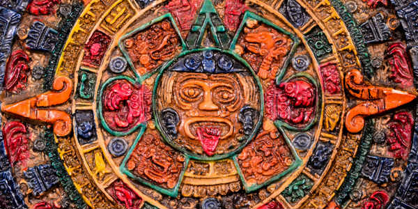 zodiaco maya