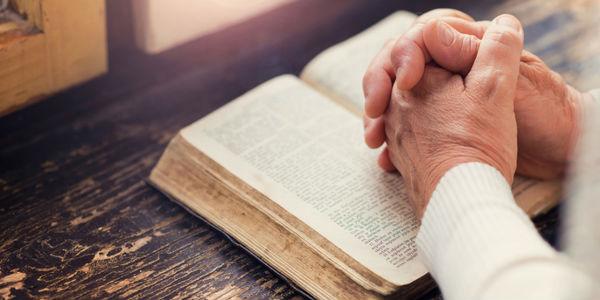 salmo más poderoso