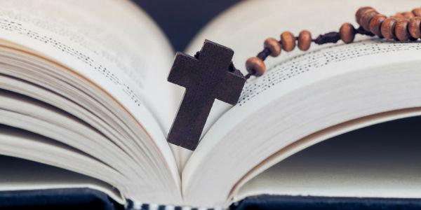 oraciones para difuntos