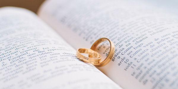 Oracion Matrimonio Catolico : Oraciones para boda poderosas románticas y bíblicas 🙏💍