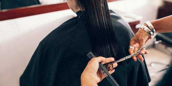 calendario lunar para cortarse el pelo