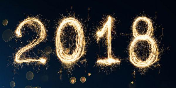 deseos de año nuevo